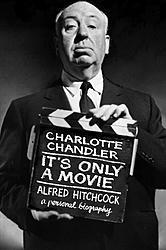 Альфред Хичкок фильмография и биография, все фильмы режиссера ...