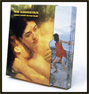 Wim Vandekeybus: Dance and short fiction films  (3DVD)