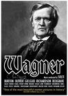 Вагнер (3DVD)